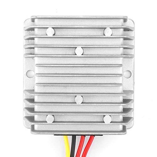 Módulo de fuente de alimentación AC-DC confiable de alta eficiencia grande para ventilador eléctrico(8A)