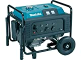 Makita EG5550A Stromerzeuger