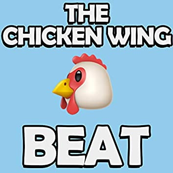 The Chicken Wing Beat