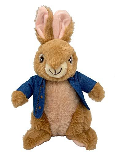 Generisch -  Peter Rabbit 2 -