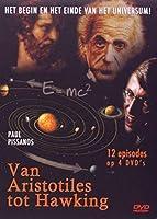 Van Aristotiles Tot Hawki [DVD]