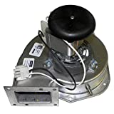 Hayward FDXLBWR1930 FD Combustion Blower Replacement for Hayward Universal H-Series Low No...