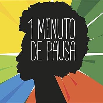 1 Minuto de Pausa