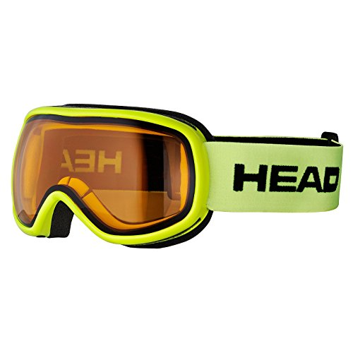 Head Ninja - Gafas de esquí