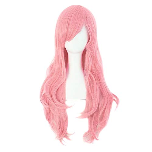 comprar pelucas anime on-line