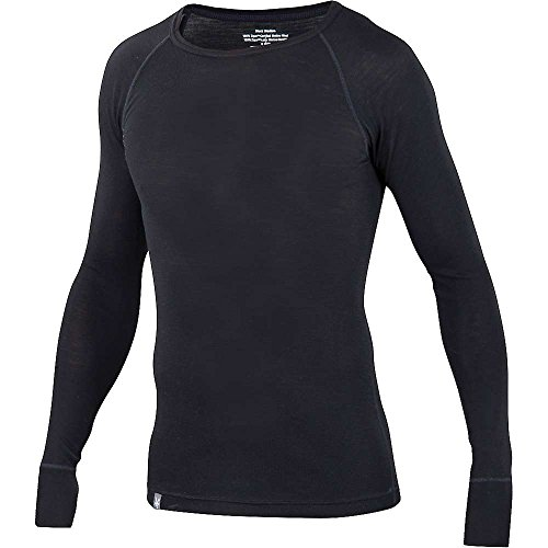 Best Merino Wool Base Layer For Hunting