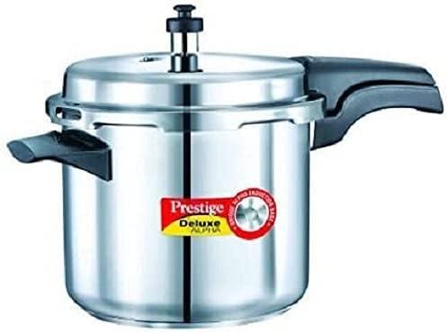 Prestige Pressure safety Cooker Liter Max 82% OFF 3.5