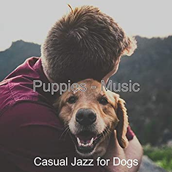 Puppies - Music