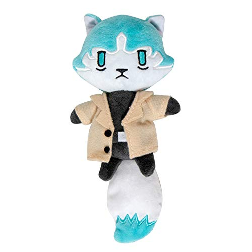 Anime Plush Doll Online Store South Africa Wantitall