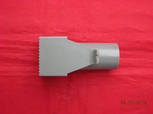 Yato haute résistance PROFESSIONNEL silicone Caulk Renforcé Mastic Pistolet