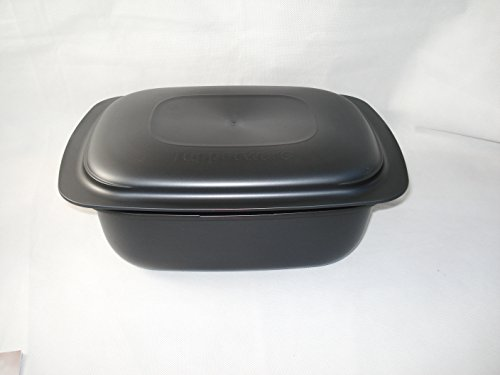 Tupperware UltraPro, Auflaufform 5,7L