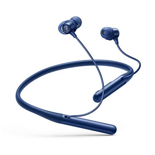 Anker Soundcore Life U2(ワイヤレスイヤホン Bluetooth5.0)【IPX7防水規格 / 最大24時間音楽再生 / グラ...