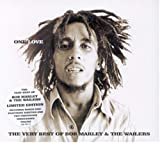 One Love - The Very Best of Bob Marley and The Wailers (English Edition)