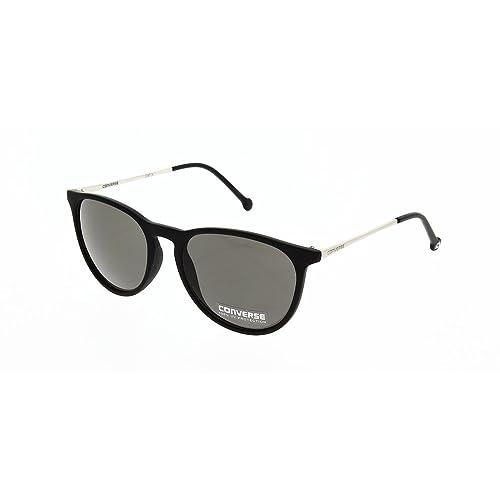 b5a2c35a1d Converse Sunglasses H017 Matte Black 54
