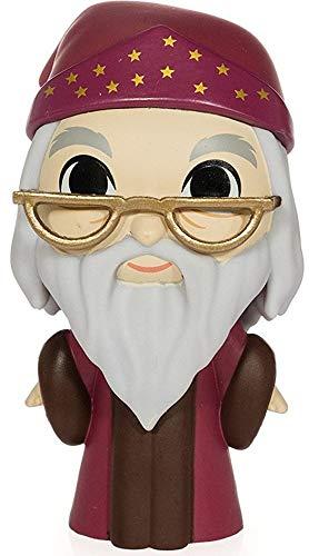 Funko Harry Potter Mystery Mini Albus Dumbledore 1/36 Mystery Minifigure [Loose] image
