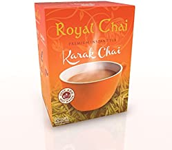 Royal Chai Karak Chai Sweetened