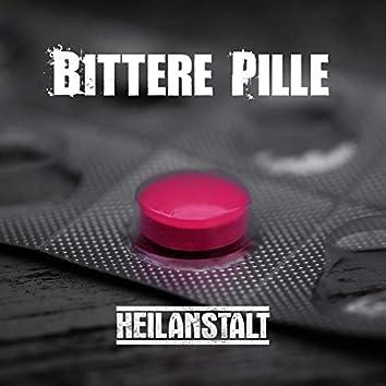 Bittere Pille
