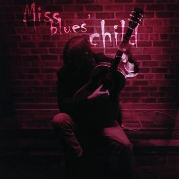 Miss Blues'es Child