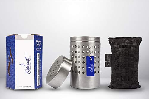 Odorcut Natural Air Purifier