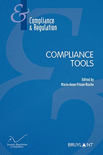 Compliance Tools (LSB. HORS COLL.) (English Edition)