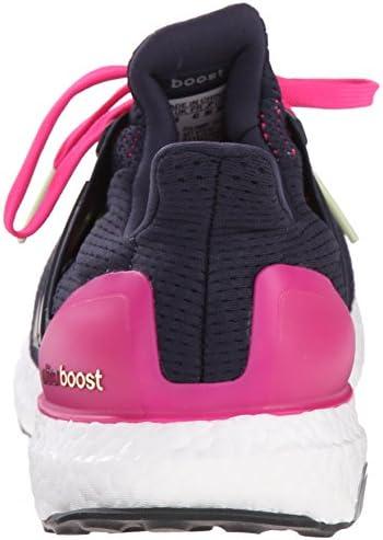 Adidas equipment 10 _image2