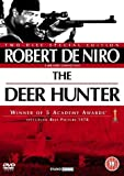 Deer Hunter: Special Edition (2 Discs) [Edizione: Regno Unito] [Edizione: Regno Unito]