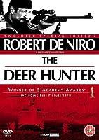 The Deer Hunter [DVD]