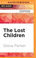 The Lost Children (Detective Ray Paterson)