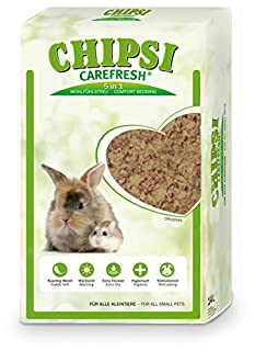 Absorption Corp Carefresh Natural Bedding 6 liters expands to 14 liters (B004BU72SS) | Amazon price tracker / tracking, Amazon price history charts, Amazon price watches, Amazon price drop alerts