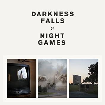 Night Games