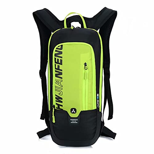 WINDCHASER Cycling Backpack, 10L Bicycle Backpack Waterproof Breathable Bag...