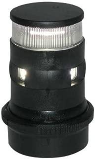 aqua signal series 34 led navigation lights