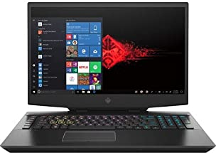 Value Gaming Laptop Singapore