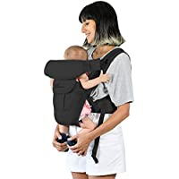 Maydolly Front and Back Baby Carrier