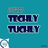 Techly Tuchly