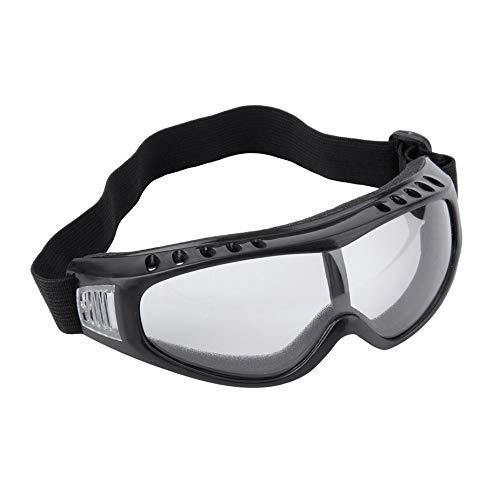 Nowakk Snowboard Staubdicht Sonnenbrillen Skibrille Objektiv Rahmen Brille Paintball Outdoor Sports Winddichte Brillen Brillen