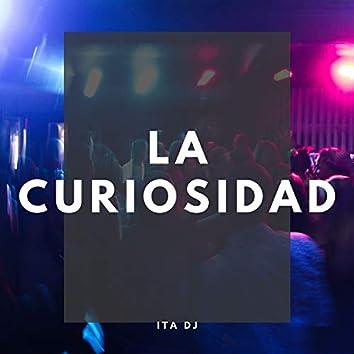 La Curiosidad 2 RED