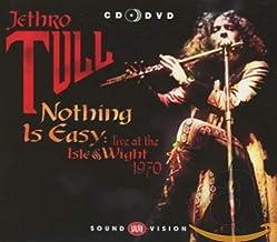 Mejor Jethro Tull Aqualung Live de 2021 - Mejor valorados y revisados