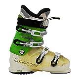 LANGE Delight R Ski Shoe Verde/Blanco