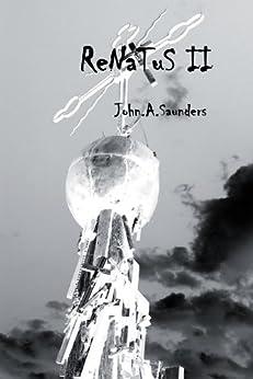 Renatus 2 by [John Saunders]
