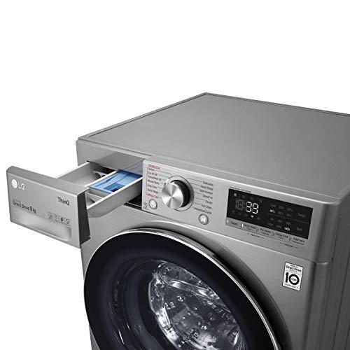LG F4WV7009S2S