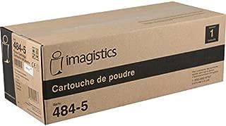 Imagistics Ix2700/2701/Fx2100/Sx2100/Mx2100 Toner 6500 Yield Highest Quality Available Durable New