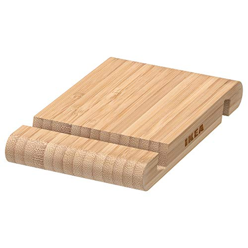 Support IKEA BERGENES pour téléphone portable/tablette