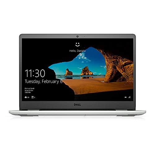 Dell Inspiron 3501 15.6 FHD Display Laptop
