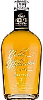 Psenner Gold Williams Riserva Obstbrand 0,7 L