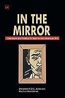 In the Mirror: Literature and Politics in Siam in the American Era