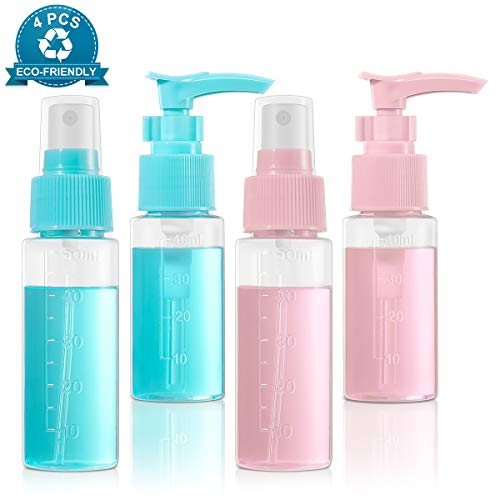 Blau 2 pro Packung MAM Hold My Bottle Griffe