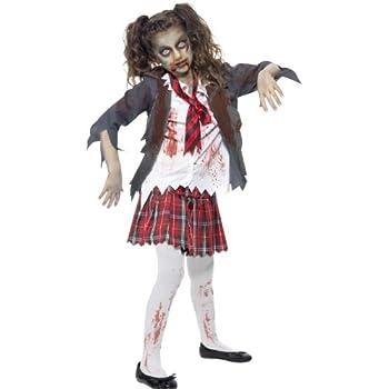 Daredevil Teen Costume Halloween Costume Vestito Età 14-16 anni