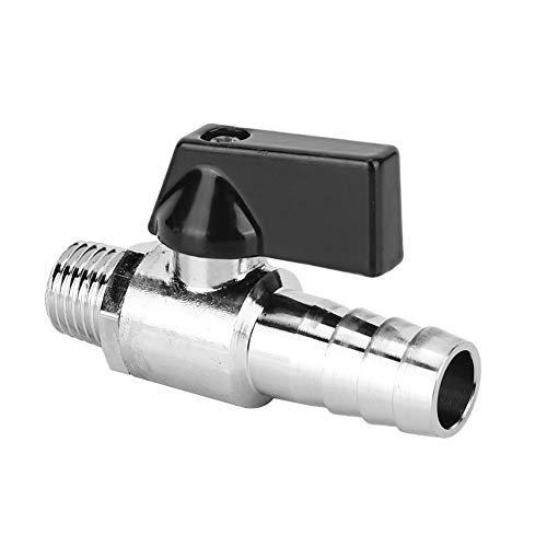 Bediffer Ölschlauch Langlebiger Rohrschlauch OS-Drain-KIT für Provent 200 Catchcan OS-Drain-KIT
