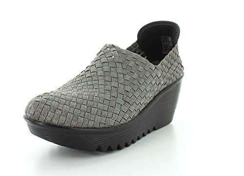 bernie mev gem wedge - 5
